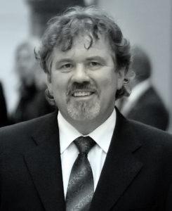 dr. Štefan Čelan