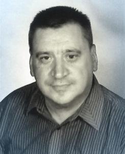 Marjan Bezjak