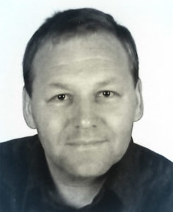 Vladimir Koritnik