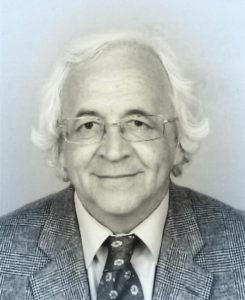 prim. doc. dr. MIRAN VRABL dr.med.