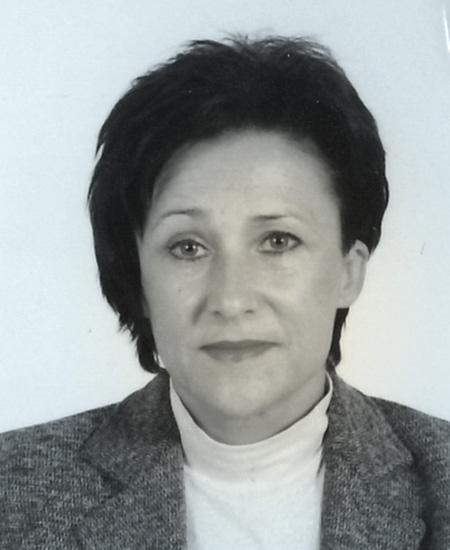 Cvetka Gobec