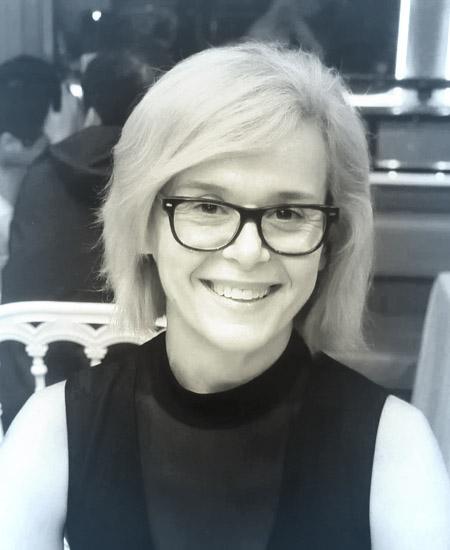 Vesna Patafta