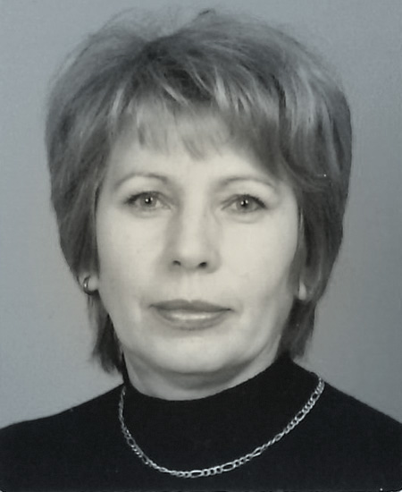 Danica Kmetec