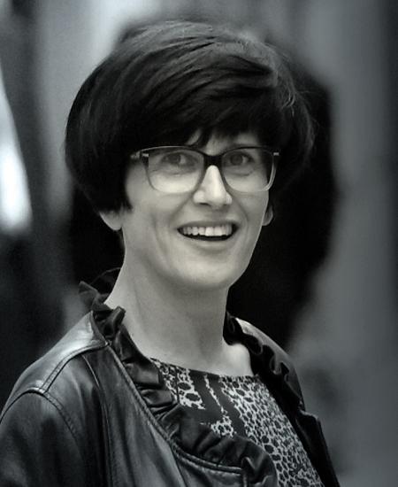 Ksenija Rakuša