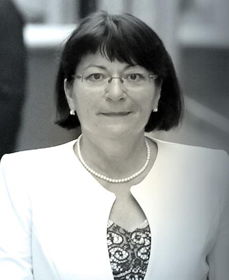 Tatjana Vaupotič Zemljič