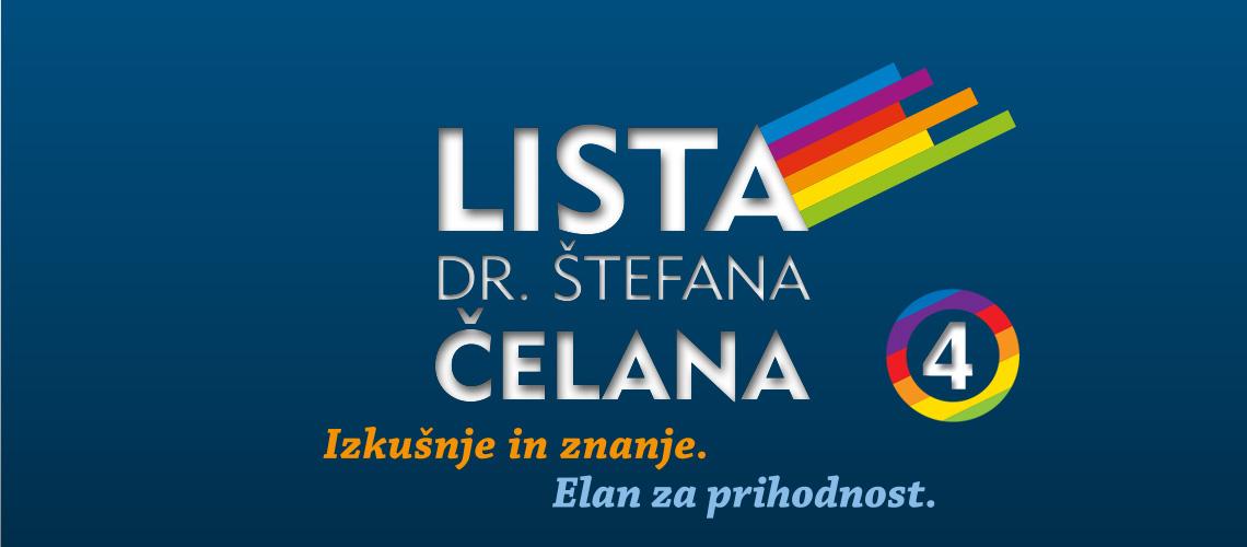 Spoštovane občanke in občani četrtne skupnosti Grajena, vabimo vas na srečanje, ki ga organizira Lista dr. Štefana Čelana, v petek, 26. oktobra 2018, ob 18. uri v prostorih Doma krajanov na Grajeni.